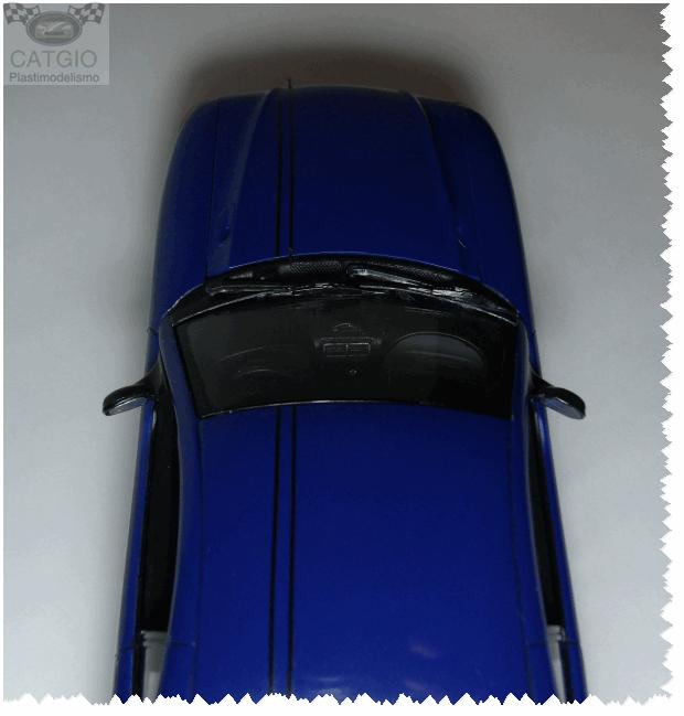 Mustang GT 1995 - Finalizado 23/03/2014 8_zpsd069587b