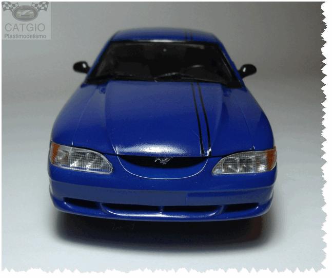 Mustang GT 1995 - Finalizado 23/03/2014 9_zps295e86f4