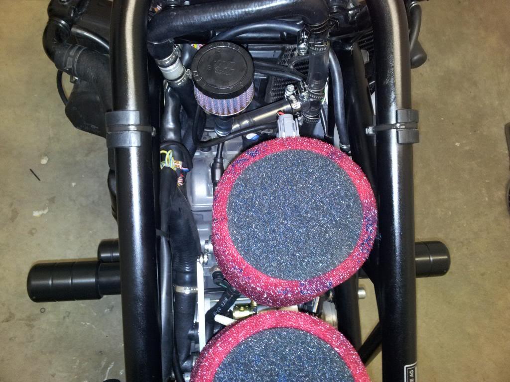Tutorial cambio airbox de superduke a filtro espuma tipo motobox, cpr, motohooligan 2013-03-01192455_zps8e48d582
