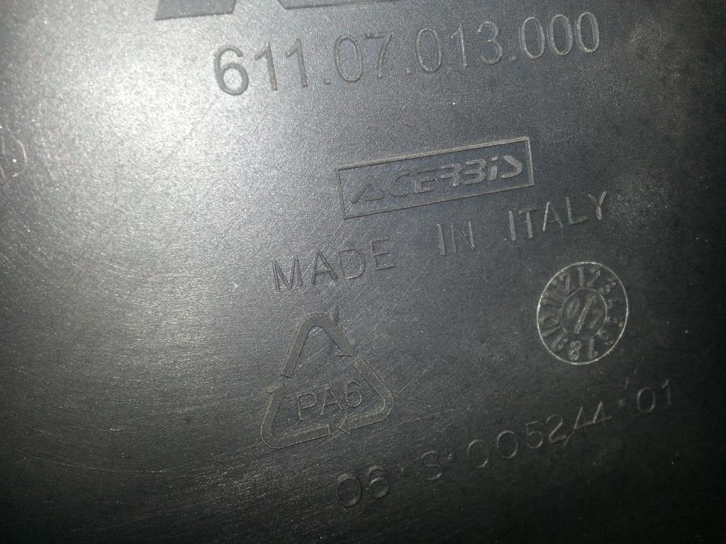 deposito - tapar poro en deposito gasolina  20130228_150317_zpsf440316a