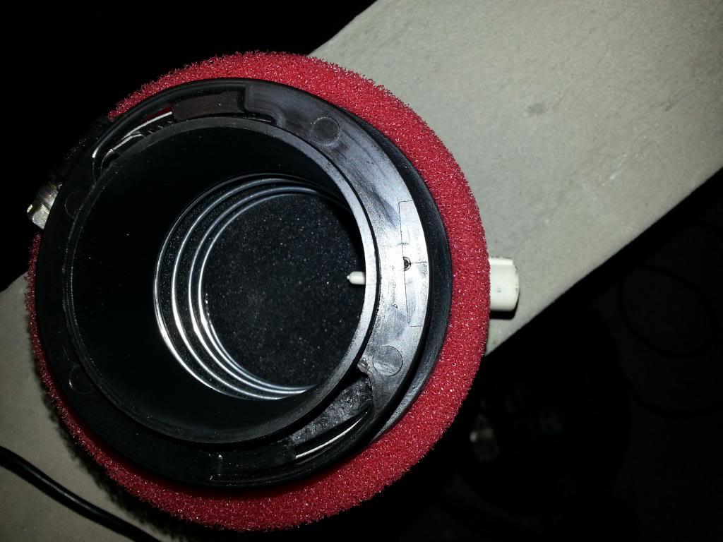 tipo - Tutorial cambio airbox de superduke a filtro espuma tipo motobox, cpr, motohooligan - Página 3 20130228_151825_zpsfaaddd8a