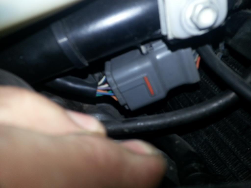 Tutorial cambio airbox de superduke a filtro espuma tipo motobox, cpr, motohooligan 20130228_152115_zpsb71ff84d