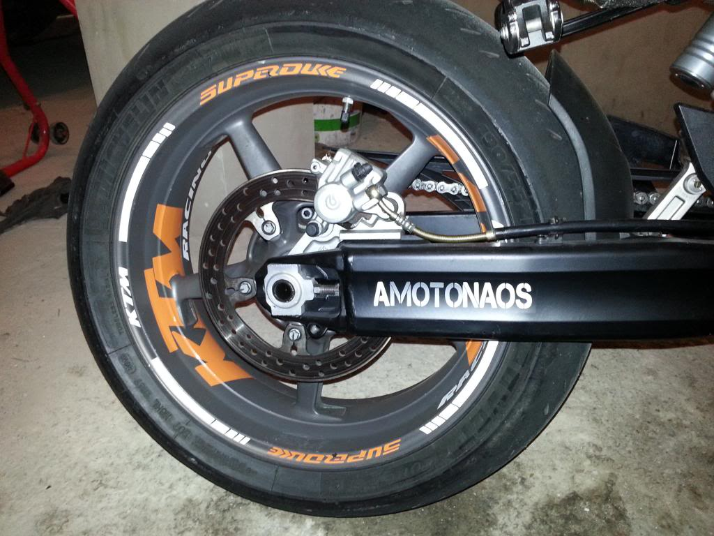 MOTOR REPASADO DE LA SUPERKATY !!! 20140221_194537_zps265cb733