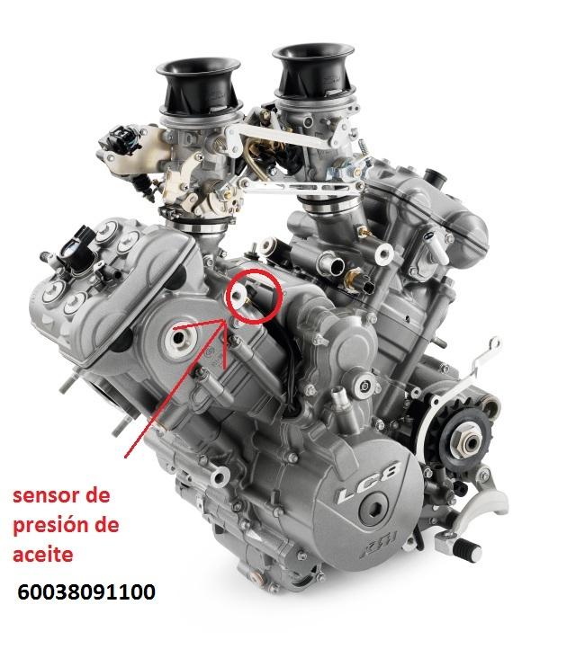Opinión KTM superduke 2008 47004_lc8_engine_3733_zps65188fe4
