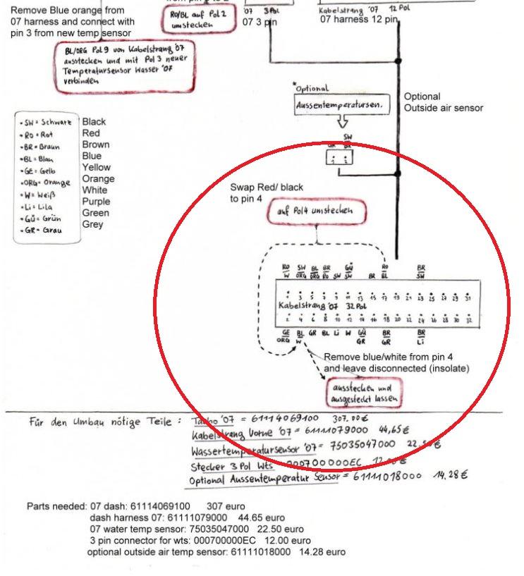 Tutorial cambio frontal superduke 07 a superduke 05 - Página 2 Captura_zps18fe7eba