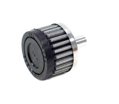 Tutorial cambio airbox de superduke a filtro espuma tipo motobox, cpr, motohooligan Captura_zps372cbbca