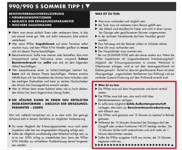 tipo - Tutorial cambio airbox de superduke a filtro espuma tipo motobox, cpr, motohooligan - Página 5 Captura_zps909304bf