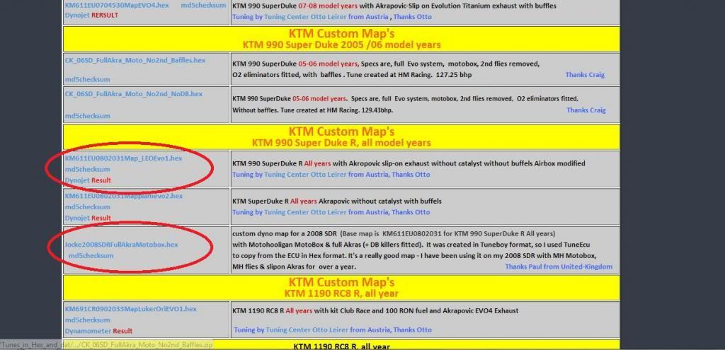 tipo - Tutorial cambio airbox de superduke a filtro espuma tipo motobox, cpr, motohooligan - Página 5 Captura_zpsb0c2b3ff