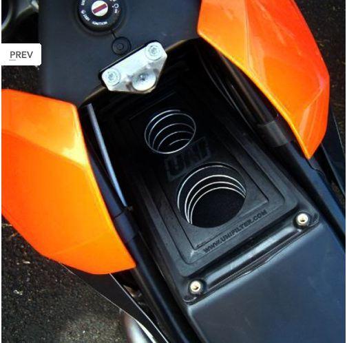 Tutorial cambio airbox de superduke a filtro espuma tipo motobox, cpr, motohooligan - Página 4 Captura_zpsfb0abaa4