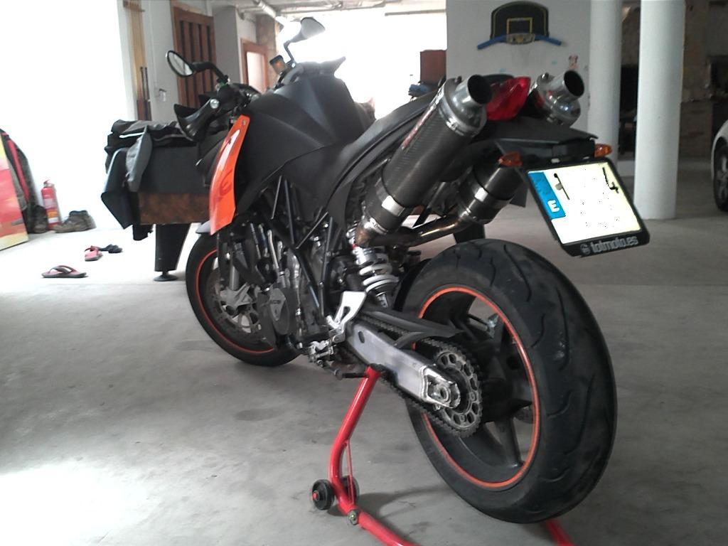 Fotos de nuestras KTM IMG054-1
