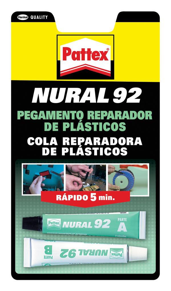deposito - tapar poro en deposito gasolina  Nural_92_zps718745b3