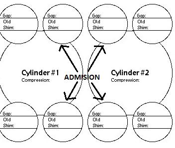 tutorial reglaje valvulas superduke lc8 Sintiacutetulo_zps834de671