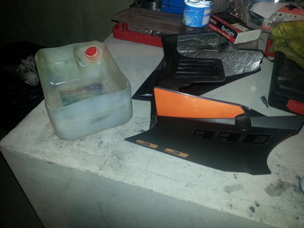 aceite - tutorial cambio aceite lc8 20130515_153936_zps558a1b22
