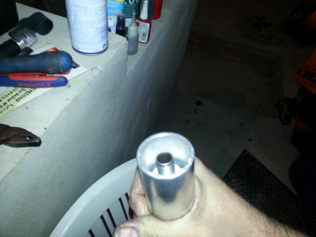 tutorial revisar y cambiar aceite horquillas wp superduke 20130521_145648_zps9c4a8e03