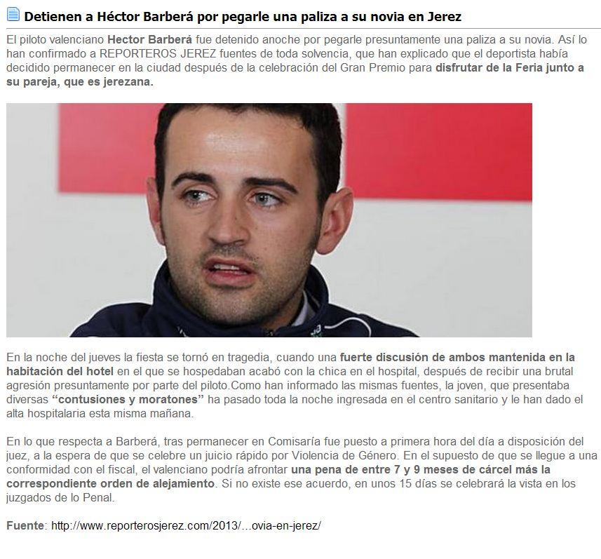 Detienen a Héctor Barberá por pegarle una paliza a su novia en Jerez Qweqwe_zps5cbaa88c