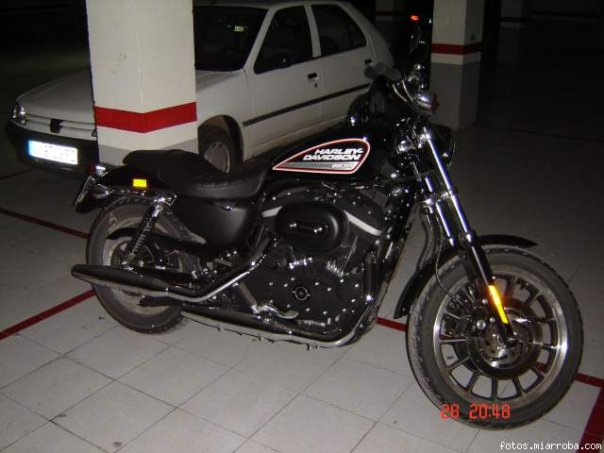 ¿Cambiareis algún día a Harley? Harley_zps2cb27971
