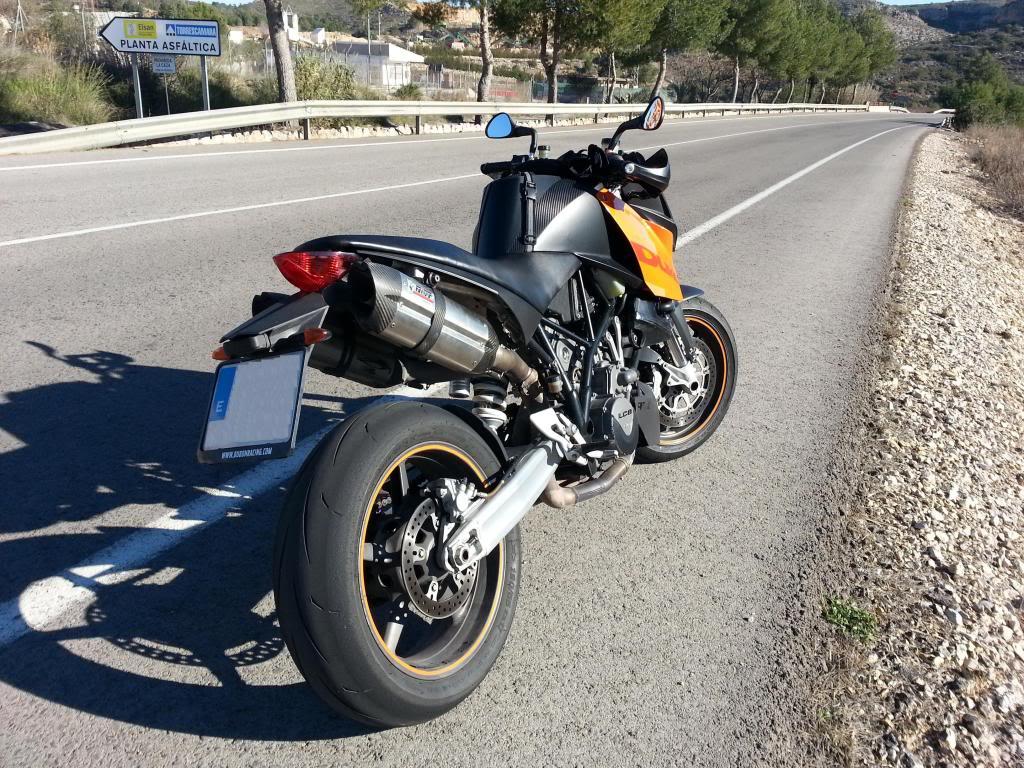 Fotos de nuestras KTM Moto_zps7c6cbd26