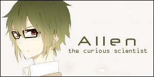 Dark Requiem   Role-Play - Page 3 Allen_zpsa02bc535