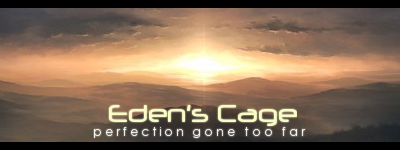 Planning Thread for [Blank] Roleplay EdensCage-2