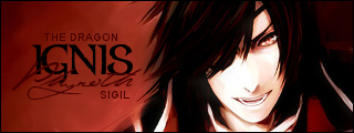 S I G I L [Open for Sign-Ups] IGNIS_banner_zps5d2b7645