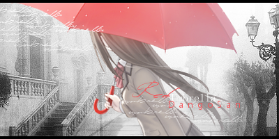 S I G I L [Open for Sign-Ups] Redumbrella-dango_zpsd5e3f8ef