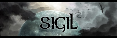 S I G I L [Open for Sign-Ups] SIGIL_zpscb582d64