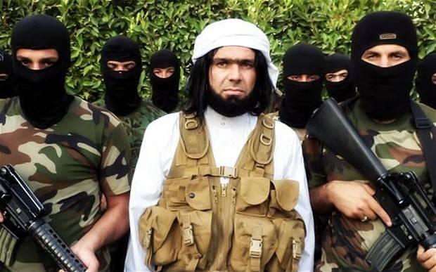 Even Worse than Osama bin Laden? Wahid_2942025b_zpsaa9bda23