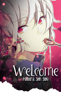 Pandora: Shin Seiki PSSWidget1_zps91cabbac