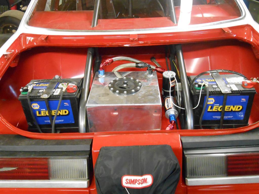 Thunderbird Ricky Smith Tribute Car - Page 2 591_zpsbd2f2589