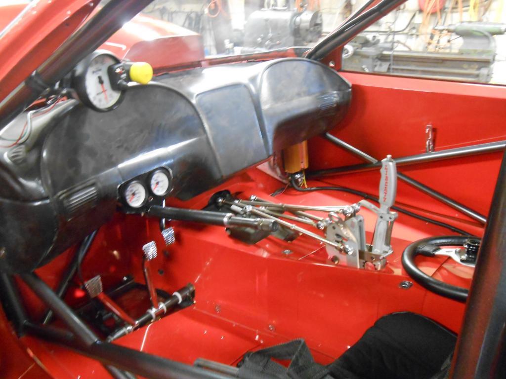 Thunderbird Ricky Smith Tribute Car - Page 2 593_zps738d9ed9
