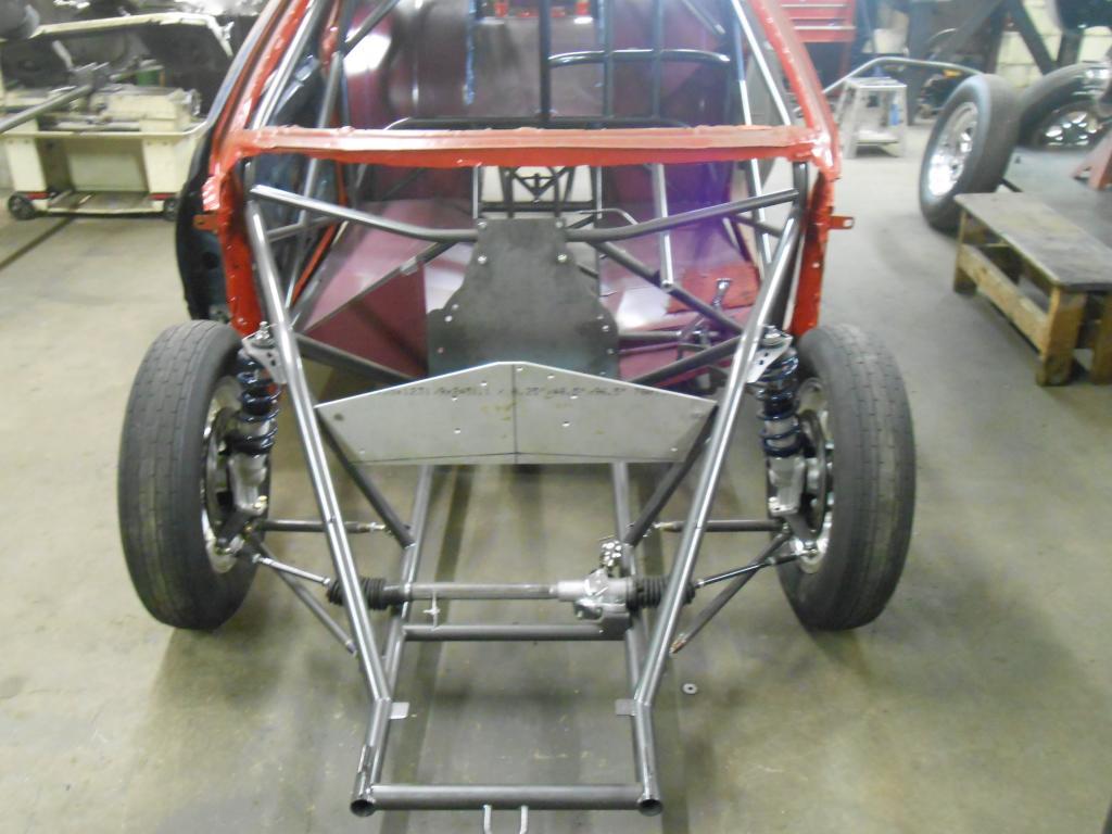 Thunderbird Ricky Smith Tribute Car DSCN1771_zps2c55c9f8