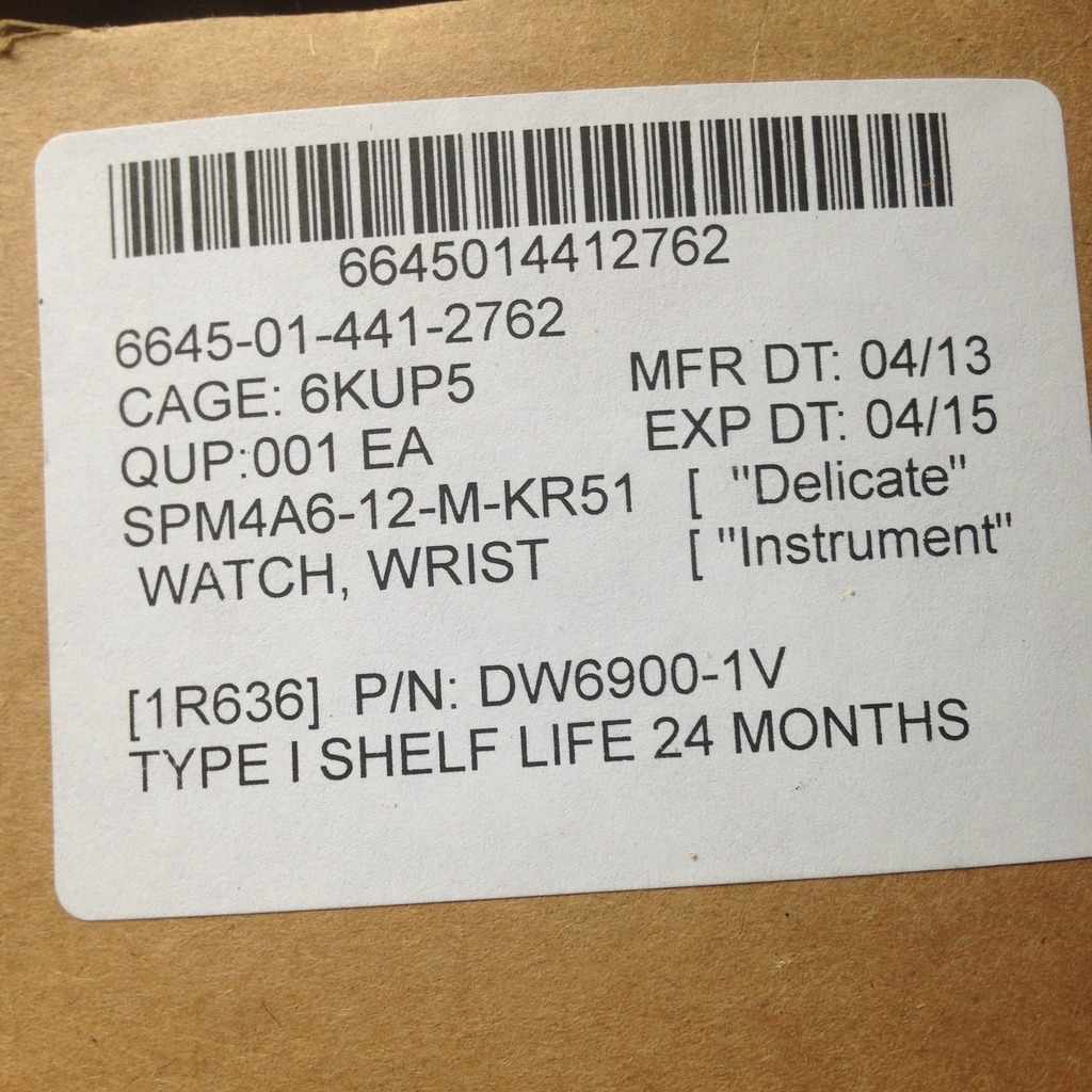 Casio G-Shock DOTATION 64B0BE3F-7E77-412F-B0D4-8042E5B61CAC_zpslufcirqf