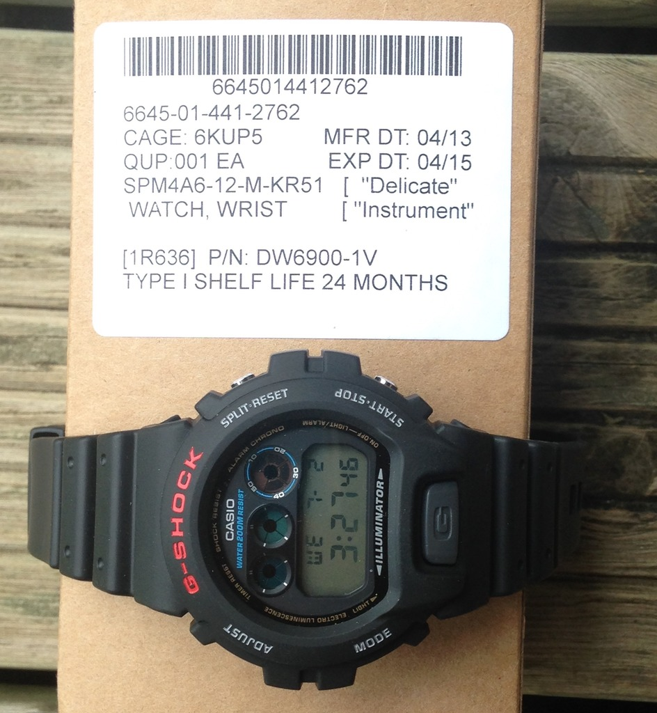Casio G-Shock DOTATION 718F5217-31E7-4BE7-8EF6-108A4A892726_zpstfmiszke