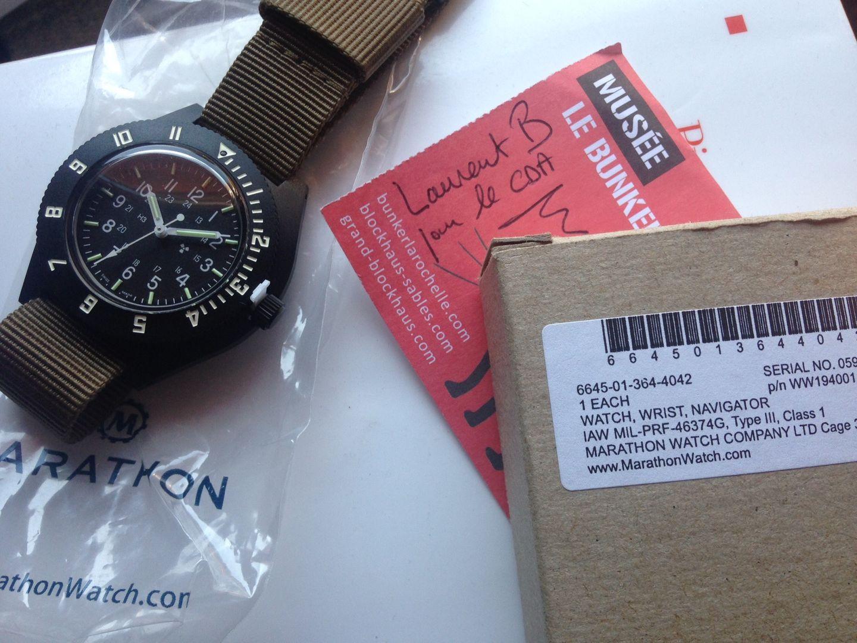 [Vends] Montre militaire US Marathon navigator MIL-PRF-46374G - 215€ Navig_2017_zpsdrhtpfzo