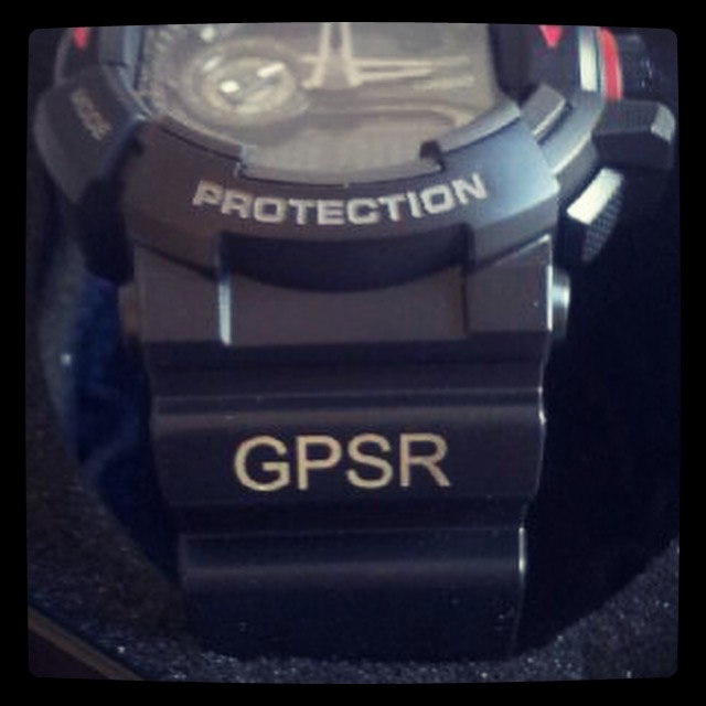 Casio G-Shock DOTATION 35E56C6E-67FE-4B9C-A2D8-C11EBFD77EE4_zpsap9zqko3