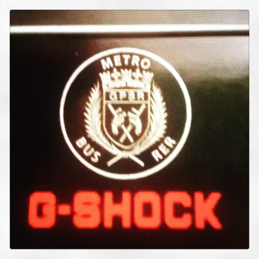 Casio G-Shock DOTATION 3B8613E6-327D-428F-80AC-FC57F7A0F449_zpsnqglxj7n