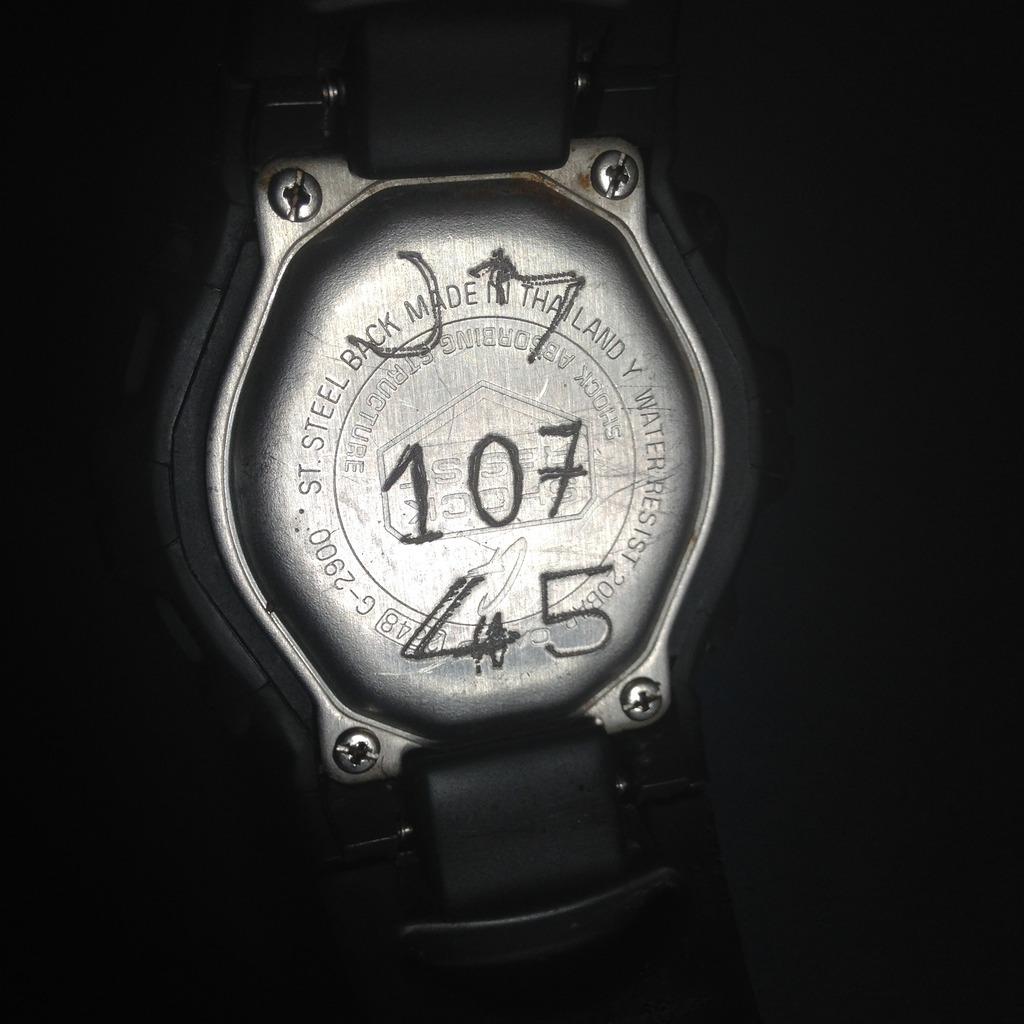 Casio g 2900  IMG_5567_zps4lqnqrcv