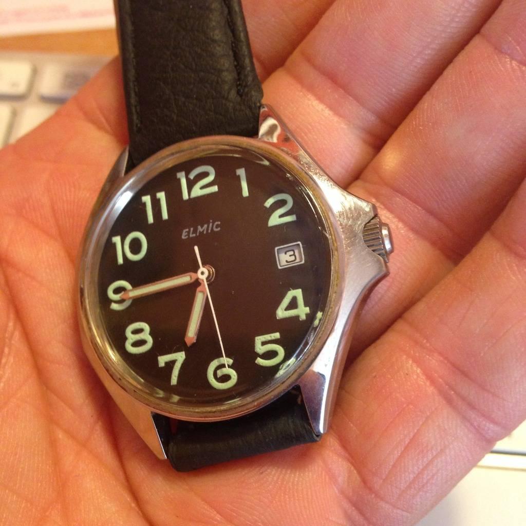 Montre MYON, montre militaire? IMG_6941_zpsjkbmuguc