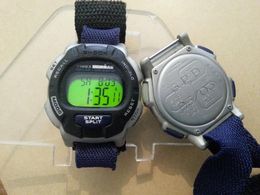 Les montres du GPD (Groupe des Plongeurs Démineurs) de la Marine Nationale 20130802_1333121_zpsa8697ddd