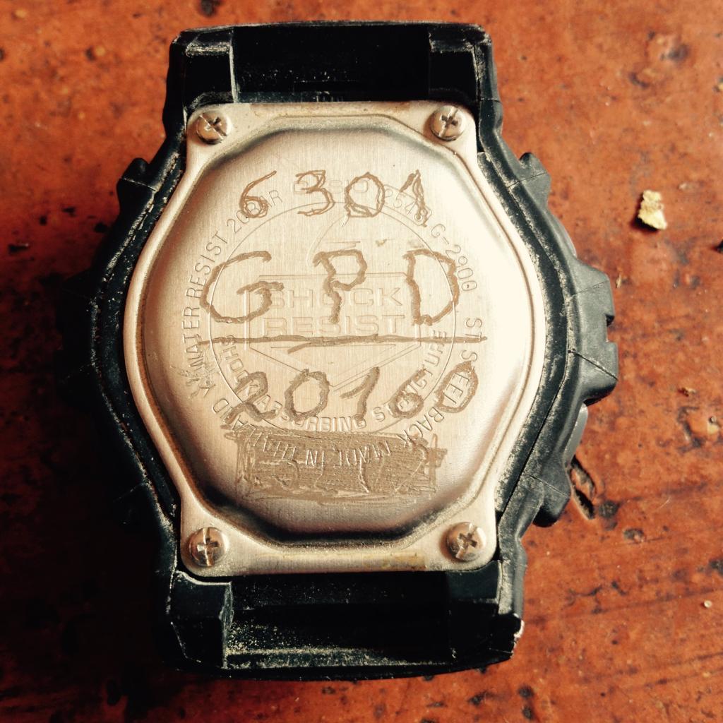 Casio g 2900  426A2A01-9C2E-4128-9956-A2C1951C430E_zpsmtft5gy3