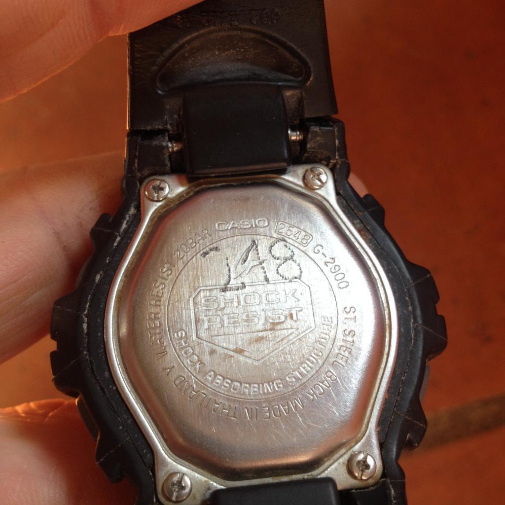 2900 - Casio g 2900  8DFB3F5B-E6A2-478F-863E-237117D0156D_zpshlxtccpt