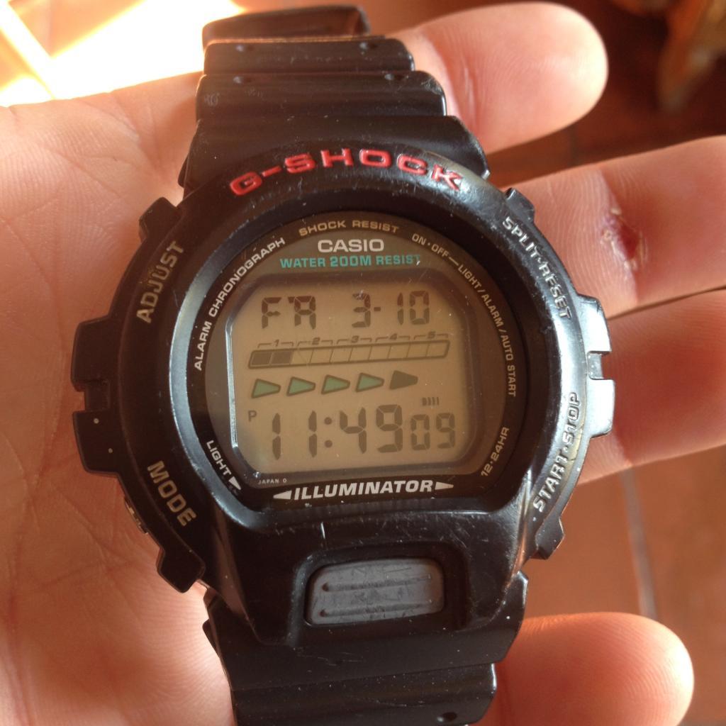 2900 - Casio g 2900  D1A12B79-3C56-4D29-B0A1-CE4BD301DAF2_zpsxriiqjx6