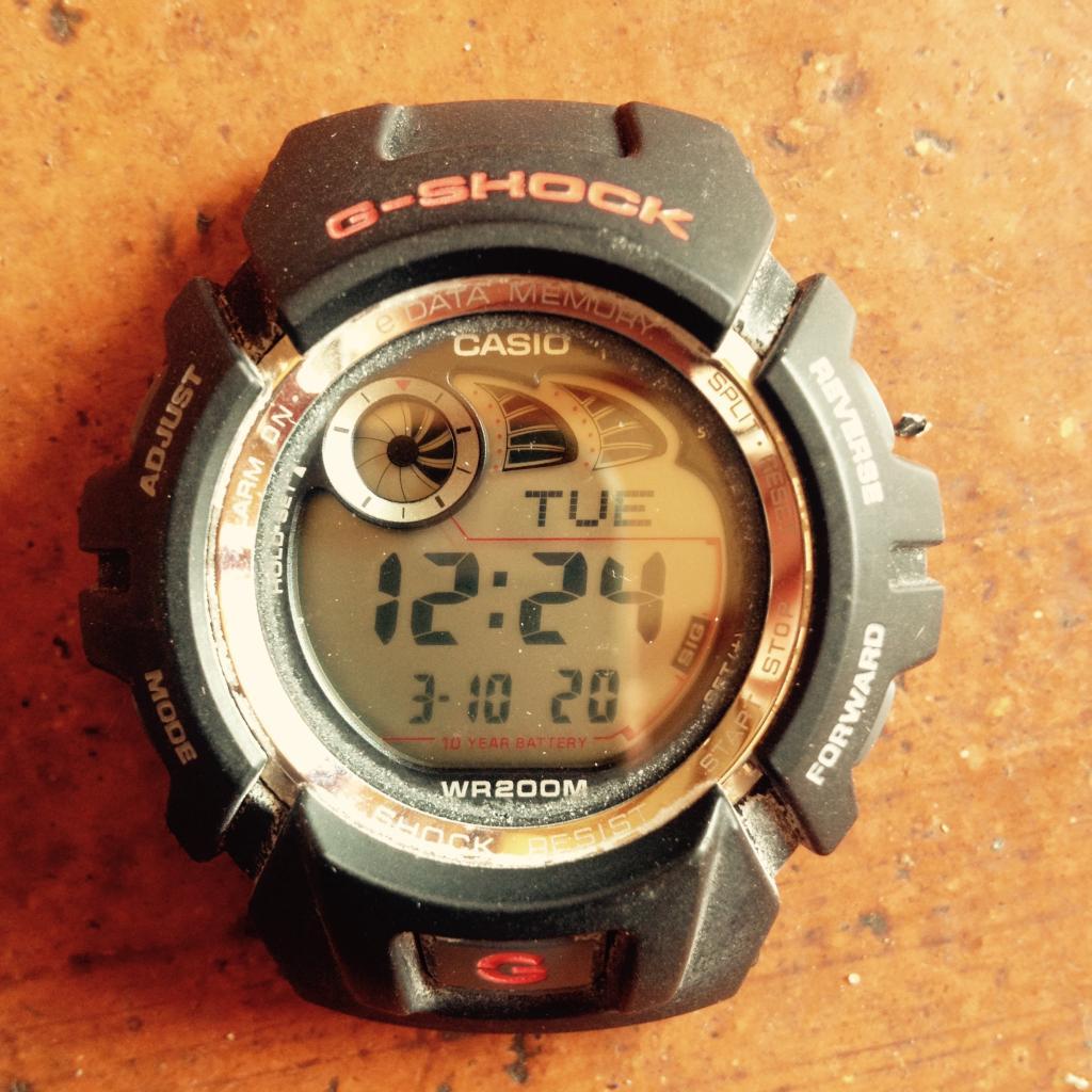Casio g 2900  D2C40B4C-FD07-4AB5-9E36-F0EA741A79AA_zpsk5gcn7xu