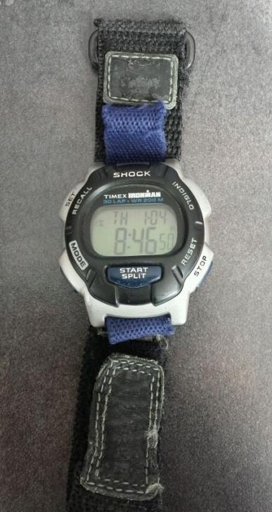 Les montres du GPD (Groupe des Plongeurs Démineurs) de la Marine Nationale R91_022_zps6b03c79f