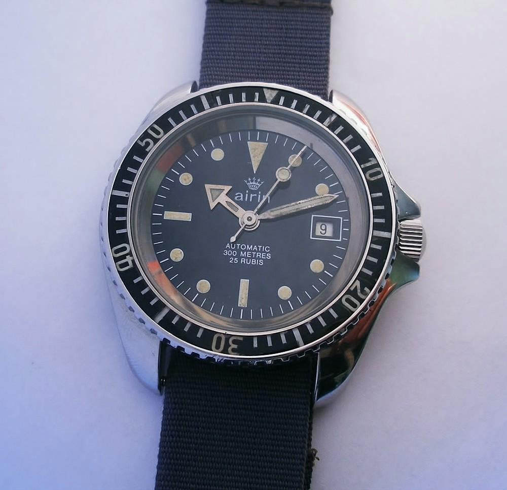 (Revue) CWC Royal Navy Diver  Airin-1_zpsf54b88ca