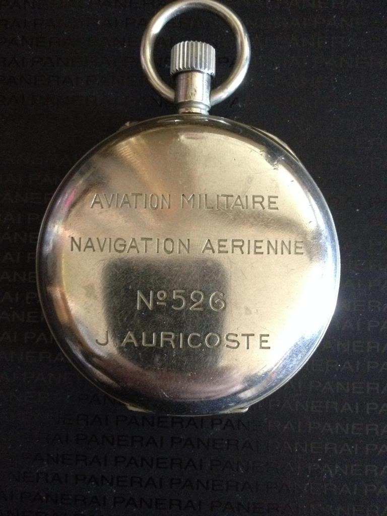 flieger - montres de pilote type 20 ... et .. autre militaire .. Aural2_zps2089e2be