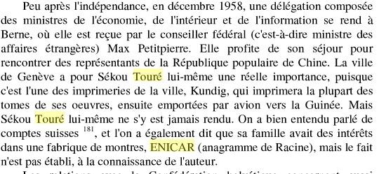Enicar - Histoire d'ENICAR : les racines d'une passion. - Page 5 Enicar_sekou_zps37a35906