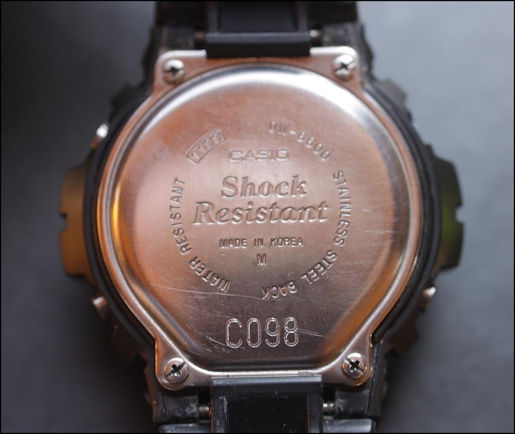 2900 - Casio g 2900  C098_2_zpsvqk5qbol