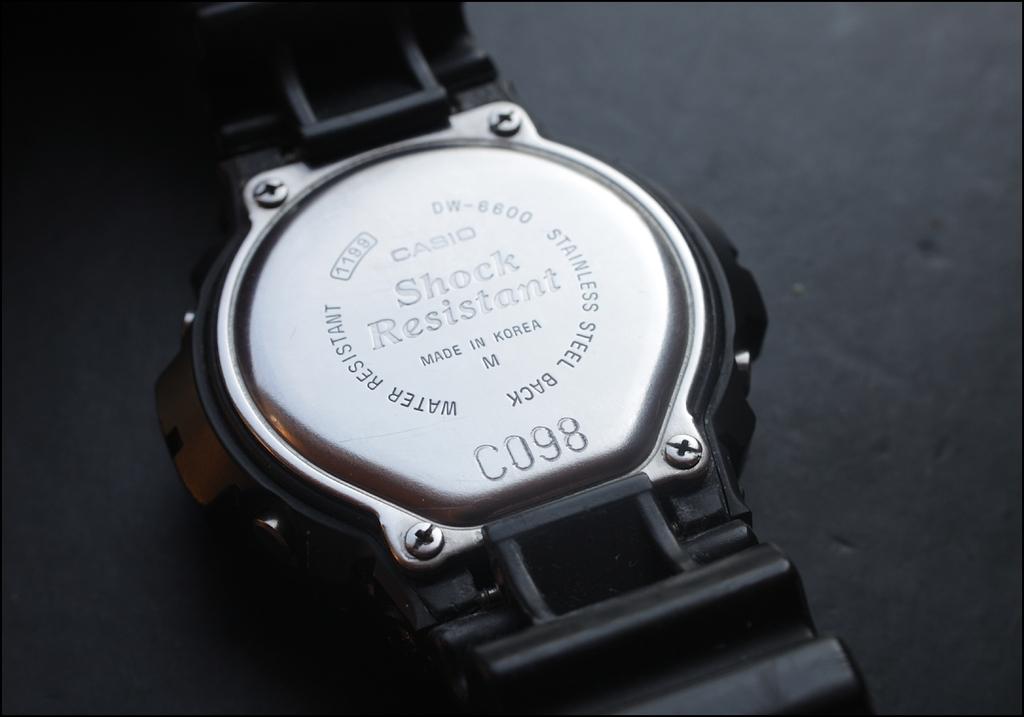 2900 - Casio g 2900  C098_3_zps61cltvon