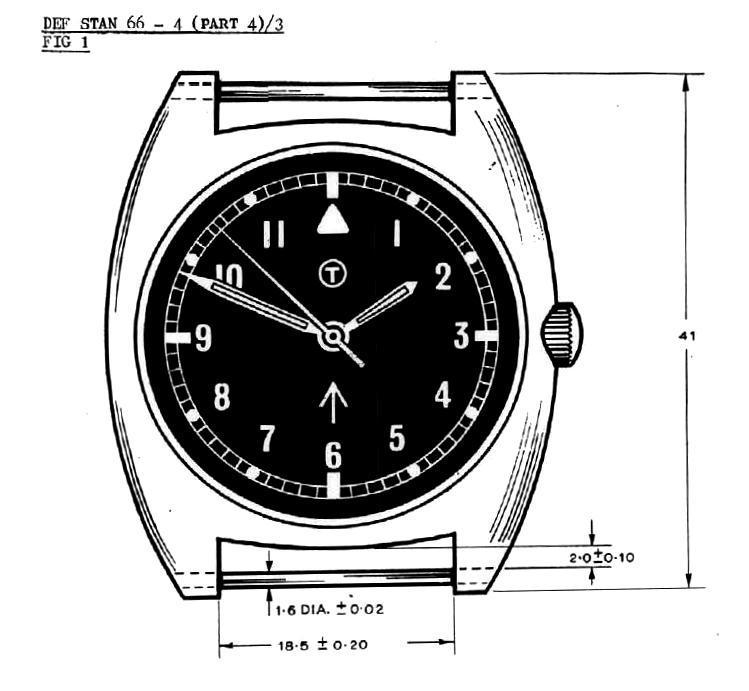 La CWC G10 (Armée britannique) - Page 18 Orig_zpsgqo3wn7i